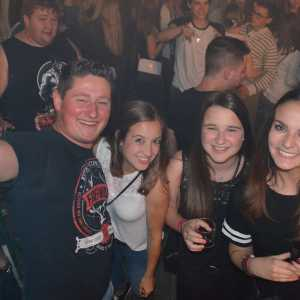 Sommerfest - 1, 2 oder 3 Party